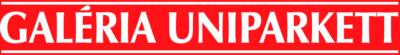 Uniparkett